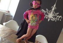 Fashion Statements from Lalaalu