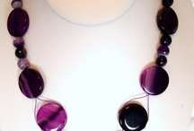 Sadies jewellery likes