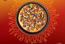 Spicy Avurudu