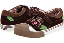 Kids Clothes & Shoes