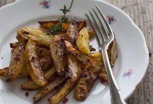 Food_Vegetables