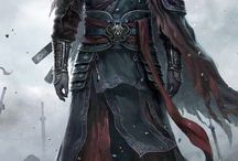 Awesome Assassin's Creed