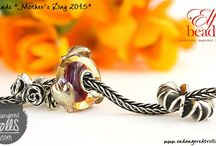 Elfbeads Mother's Day 2015 / by Endangered Trolls