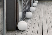 Outdoor details / by Details of us