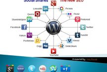 linkwheel / LinkWheel.Pro is an online marketing company provide valuable search engine optimization  and internet marketing services to an international client base . THE Link Wheel created to offer a well priced and highly efficient form of search engine optimization and search engine marketing .  / by Wheel link
