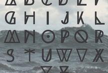 dsn_font