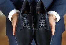 WILVORST Accessoires 2016 / WILVORST bietet mit Hemden, Schuhen und Accessoires den perfekten Look an - passend zu den WILVORST Anzügen und Westen.