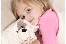 Лучшее - для детей / Идеи детских подарков. А лучшие товары со скидкой можно приобрести здесь - http://mamsy.ru/