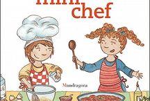 Junior / Pubblicazioni per bambini di tutte le età... http://www.mandragora.it/it/product/junior/all/pag/1/