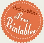 printables & freebies / by Ickemixe