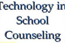 School Counselor Companion blog / Blog posts from School Counselor Companion!