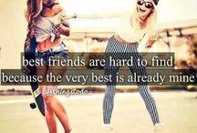So true / So true