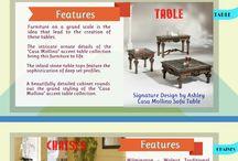 Home Designer Furniture Store / Modern And Designer Furniture Store