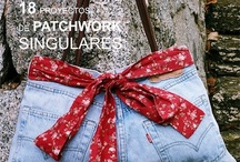 pachtwork