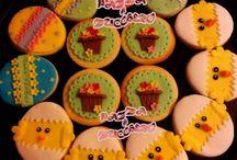 My cookies ^_^