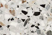 Materials <3
