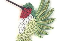 Quilling / by Laís Lima