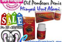 Jual Oil Pembesar Penis ( Lintah Papua ) Hub : 0877 310 1111 4