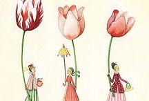 Σχεδια Nina chen