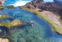 pantai Tulungagung