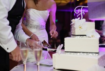 Mara and Dave Wedding