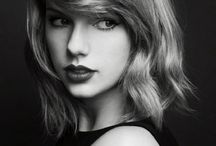 beauty swift