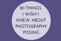PHOTOS / Várias dicas, conceitos e fotos que jamais vou tirar igual mas nós fica sonhando do mesmo jeito
