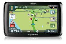 GPS, Navigation and Vehicle GPS