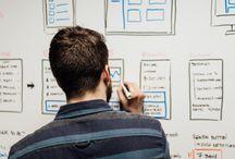 Tips: Product Development