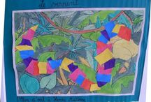 ART: SONIA DELAUNAY