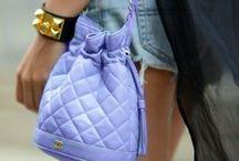 Bag it ❣