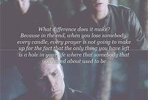 tvd quotes