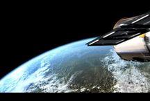 Hubble ürteleszkóp