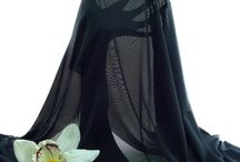 Dress Making Supplies - Micro Mesh