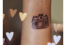 tattoolove!