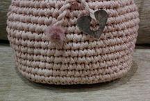 EKATERINIS' handmade bags
