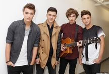 October 28th - At Carphone Warehouse at Westfield in North West London