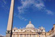 Roma - Rome / Foto di Roma