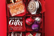 AVON CAMPAIGN 01 2017 / Last minute gifts and more! Shop online at www.deannasbeautyonline.com. Use code WELCOME and get free shipping and 20% off your order of $50+ Start your own Avon business for as little as $25 and you can earn $1000 in your first 90 days! Go to www.startavon.com and use code DSHECKLER