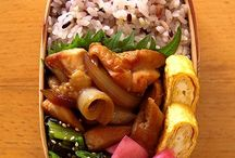 Cooking_bento