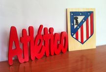 Atletico Madryt