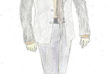 Sketch of Jas