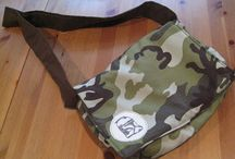 Bags for boy