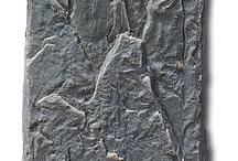 돌..자연석,수석