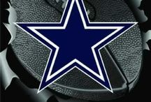 How 'bout them COWBOYS!