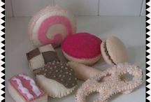 Kadotiek - Koekjes / Verschillende soorten decoratie koekjes. Neem snel een kijkje op www.kadotiek.com of www.facebook.com/kadotiek