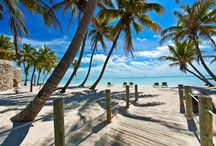 {Lifegroup.Vacation} / January Couples' Getaway!