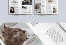 Publication Perfection