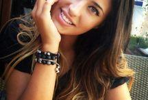 Antonia Iacobesu