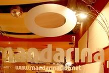 Mandarina Club